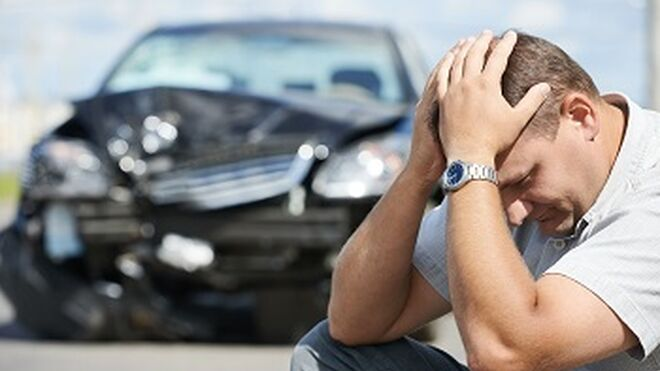 Las aseguradoras siguen apostando por subir el seguro de coches