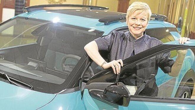 Citroën sustituirá la suspensión hidroneumática