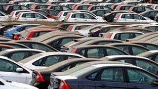 La prórroga del PIVE ayudará a vender 125.000 coches más