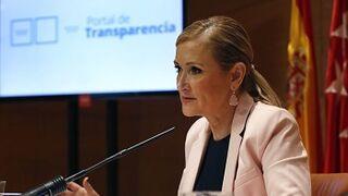 La Comunidad de Madrid estudiará las reivindicaciones de los talleres