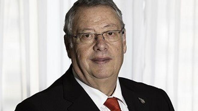 Jaume Roura, reelegido presidente de Faconauto