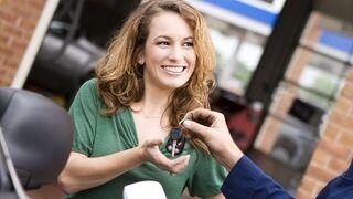 La confianza, clave para 6 de cada 10 conductores al elegir taller