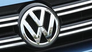 Volkswagen dice que solo hay nueve versiones afectadas por las emisiones de CO2