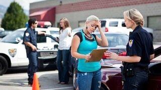 Las 5 coberturas esenciales en el seguro de coche