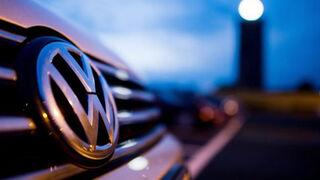 """Volkswagen revisará """"en breve"""" los Audi A4, A5 y Q5 y Seat Exeo del dieselgate"""
