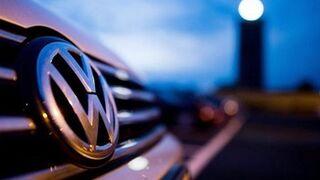 Volkswagen dice que la UE ha aceptado sus soluciones para los coches del 'dieselgate'