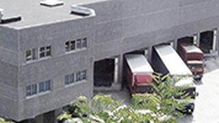 Bost Ibérica estrena instalaciones en 2016