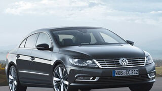 Volkswagen podría ofrecer coche de sustitución a los afectados del 'dieselgate'