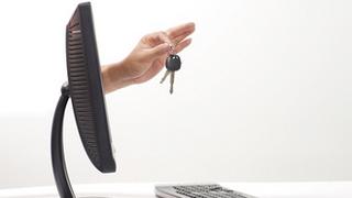 La venta online de seguros de coche crece el 60% en cinco años
