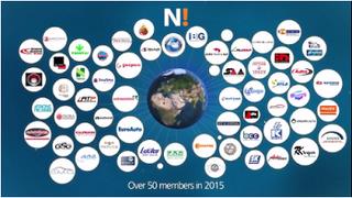 Nexus quiere convertir Europa Occidental en su segundo mayor mercado en 2016
