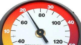 La temperatura ambiente, clave para mejorar la productividad en el taller