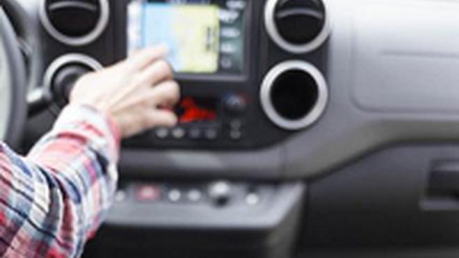 PSA y Ford se alían para impulsar el coche conectado