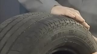 Los neumáticos sin secretos (1ª parte)