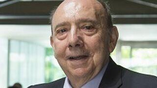 Fallece Josep Lamolla, tesorero de Cetraa