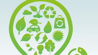 Brembo creará sistemas de frenos que reduzcan las emisiones el 50%