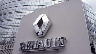 Renault, investigada en Francia por otro posible caso de manipulación de emisiones