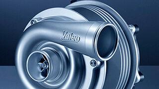 El turbo eléctrico podría llegar a la posventa en menos de cinco años