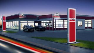Trece recambistas se unen a Bosch para impulsar la red AutoCrew en España
