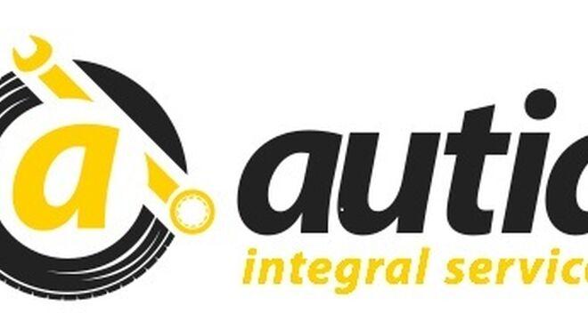 Eurotyre pasa a denominarse Autia