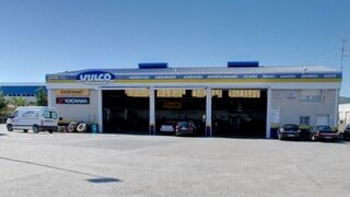 Grupo Salco adquiere Neumáticos Jofer y estrena presencia en Ourense