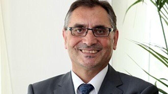 Antonio J. Cobo, elegido nuevo presidente de Anfac
