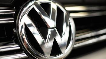 Volkswagen no compensará a los afectados en Europa por el 'dieselgate'