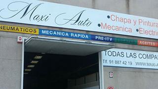 Disprocar suma otros ocho talleres en Madrid, Málaga y Murcia