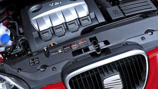Seat defiende que no manipuló los motores trucados del 'dieselgate'