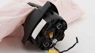 Más de 5 millones de coches, al taller tras otra muerte por los airbags Takata