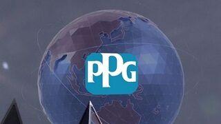 PPG muestra en un vídeo sus últimos avances