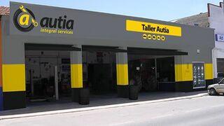 Autia espera una rápida reconversión de sus centros