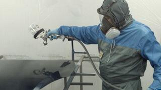 Hella edita dos vídeos de formación en productos Lesonal y DeBeer