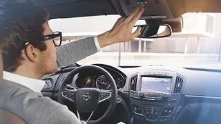 El sistema de coche conectado de Opel realiza 1.500 diagnósticos en cinco meses