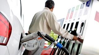 Los vehículos de autogás duplicaron sus ventas en 2015