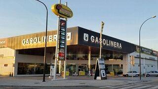 Neumáticos Soledad abre un nuevo Confortauto en Zaragoza