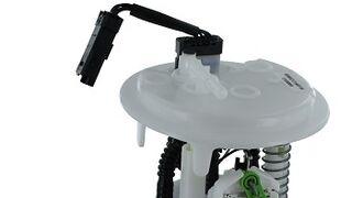 Airtex presenta una nueva bomba de combustible para PSA