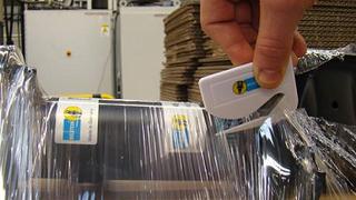 Los amortiguadores Bilstein mejoran su embalaje para facilitar su manipulado en el taller