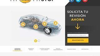 Midas crea un blog con consejos de mantenimiento dirigido a conductores