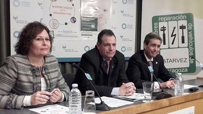 De los 112 ilegales denunciados por Atarvez en 2015, se han legalizado 5
