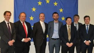 Crean una asociación para facilitar el acceso a la información técnica en Europa