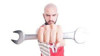 Consejos para gestionar el estrés en el taller