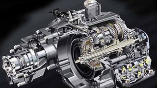 Cómo funciona el cambio DSG de Volkswagen