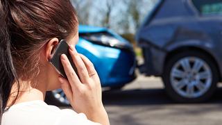 El seguro a todo riesgo se encareció el 11% en 2015