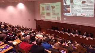Los talleres de Murcia intensifican su batalla contra los ilegales