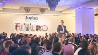 Vulco busca negocio para sus talleres en el nuevo consumidor