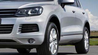 Los neumáticos para SUV y de invierno, los consumer que más crecieron en 2015
