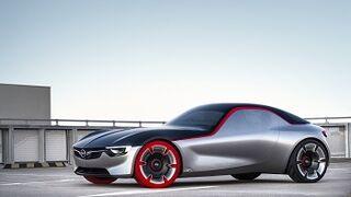 Hankook presenta sus nuevos neumáticos de diseño