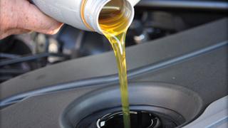 Los talleres deberán pagar por que les retiren el aceite usado en 2016
