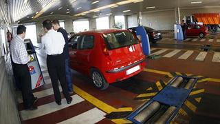 Las ITV piden que las inspecciones se adapten a la tecnología de los coches
