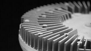Nissens añade a su gama ventiladores de refrigeración para V.I.